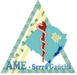 AME Serra Gaúcha